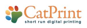 Catprint Coupon & Deals 2017