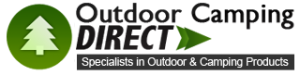 Outdoor Camping Direct Discount Codes & Deals