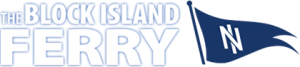 Block Island Ferry Coupon & Deals 2017