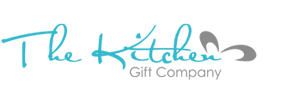The Kitchen Gift Co Discount Codes & Deals