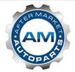 AM Autoparts Coupon & Deals