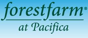 Forestfarm Coupon & Deals 2017