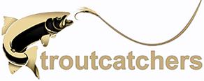 Troutcatchers Discount Codes & Deals