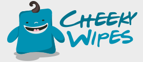 Cheeky Wipes Discount Codes & Deals