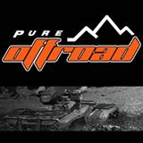 Pure Offroad Coupon Code & Deals 2017
