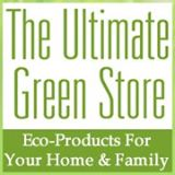 The Ultimate Green Store Coupon Code & Deals 2017