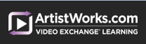 ArtistWorks Coupon & Deals 2017