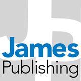 James Publishing Coupon Code & Deals