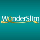 WonderSlim Coupon & Deals 2017