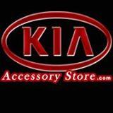 Kia Accessory Store Coupon Code & Deals 2017