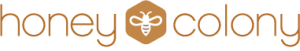 HoneyColony Promo Code & Deals 2017