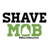 ShaveMOB Coupon & Deals 2017