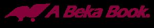 A Beka Book Promo Code & Deals 2017