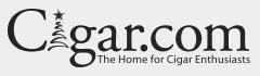 Cigar.com Promo Code & Deals 2017