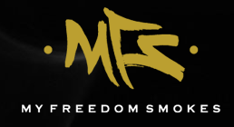 My Freedom Smokes Coupon & Deals 2017