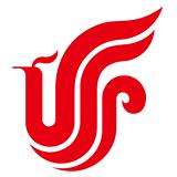 AirChina US Promo Code & Deals