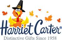 Harriet Carter Promo Code & Deals 2017