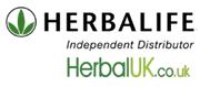 Herbalife Discount Codes & Deals