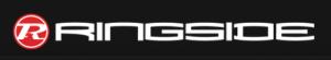 Ringside Boxing UK Discount Codes & Deals