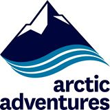 Arctic Adventures Promo Code & Deals