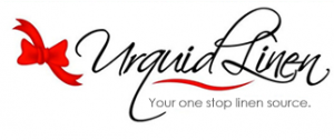 Urquid Linen Coupon Code & Deals 2017