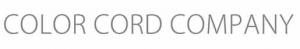 Color Cord Company Discount Code & Deals 2017