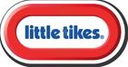 Little Tikes Discount Codes & Deals
