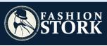 Fashion Stork Promo Code & Deals