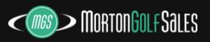 Morton Golf Sales Coupon & Deals
