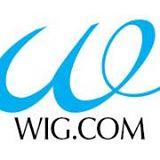 Wig.com Promo Code & Deals 2017