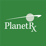 Planet Rx Coupon & Deals 2017