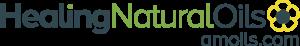 Healing Natural Oils Coupon & Deals 2017