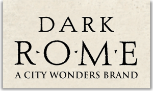 Dark Rome Discount Codes & Deals