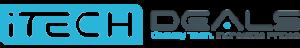 iTechDeals Coupon & Deals 2017