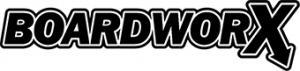 Boardworx Discount Codes & Deals
