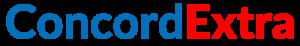 Concord Extra Discount Codes & Deals