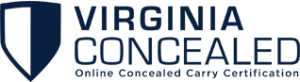 Virginia Concealed Coupon Code & Deals 2017