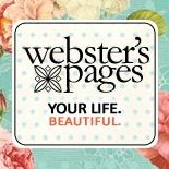 Webster's Pages Coupon Code & Deals 2017