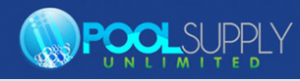 Pool Supply Unlimited Coupon & Deals 2017