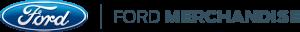 Ford Merchandise Promo Code & Deals 2017