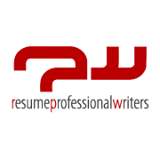 Resume Professional Writers Promo Code & Deals 2017
