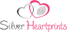Silver Heartprints Discount Codes & Deals