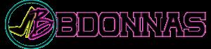 Bdonnas Coupon Code & Deals 2017