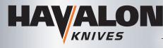 Havalon Knives Coupon & Deals 2017