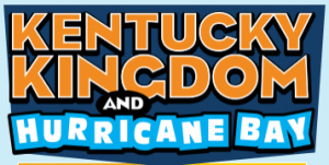 Kentucky Kingdom Coupon & Deals 2017