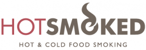 Hot Smoked Discount Codes & Deals