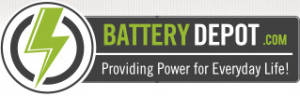 Battery Depot Coupon & Deals 2017