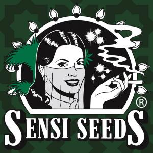 Sensi Seeds Promo Codes & Deals