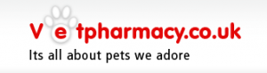 Vet Pharmacy Discount Codes & Deals