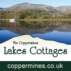The Coppermines Lakes Cottages Discount Codes & Deals
